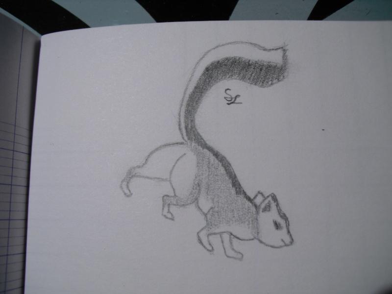 mes petits dessins à moi Cimg2714