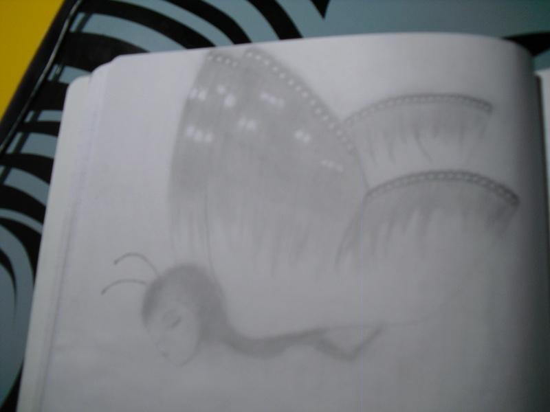 mes petits dessins à moi Cimg2715