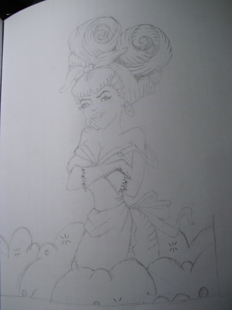 mes petits dessins à moi Cimg2716