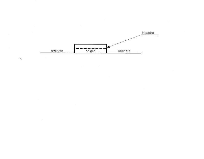cantiere Portaerei Aquila - Pagina 2 Incast10