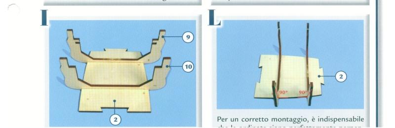 cantiere Portaerei Aquila - Pagina 2 Oirdin10