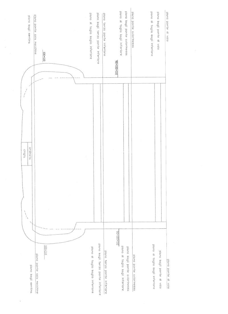 cantiere Portaerei Aquila - Pagina 2 Ordina10
