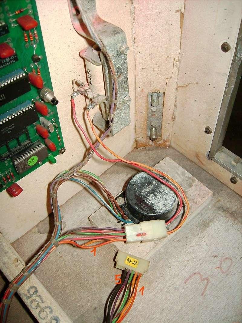 Problèmes aprés installation carte Janin PI-1X4 - Page 5 Connec12