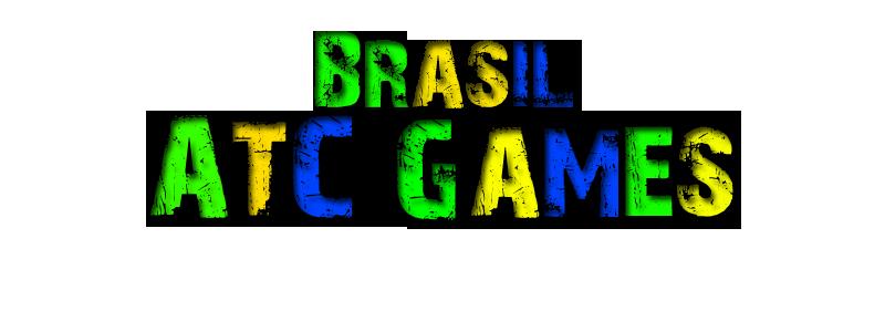 ATC Games - Portal Atc12
