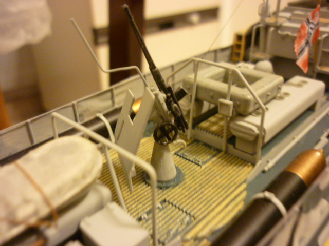 s-boote revell au 1/72 P1050828