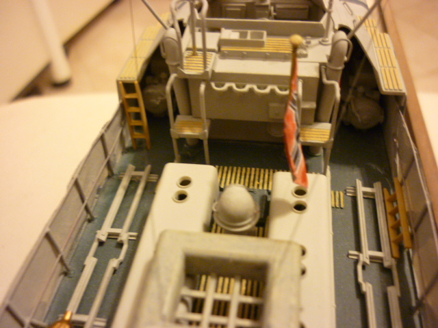 s-boote revell au 1/72 P1050829