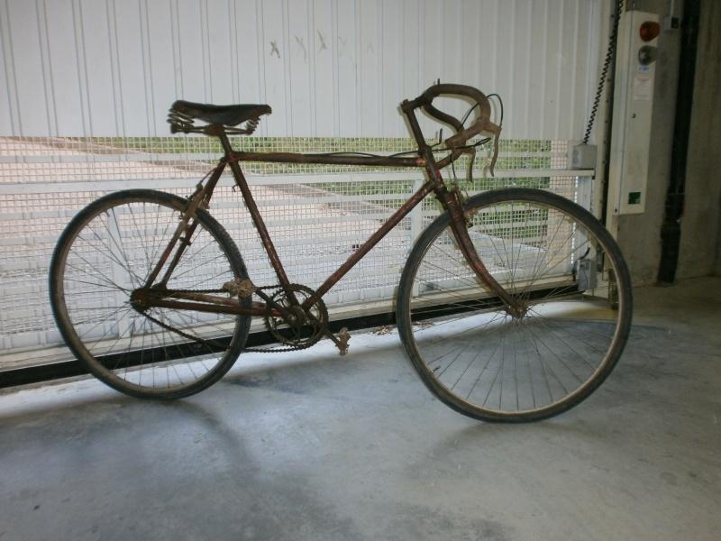 cycles Keops  P9240110
