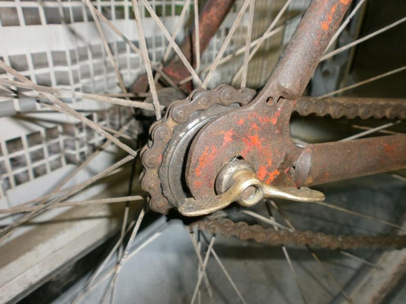 cycles Keops  P9240111