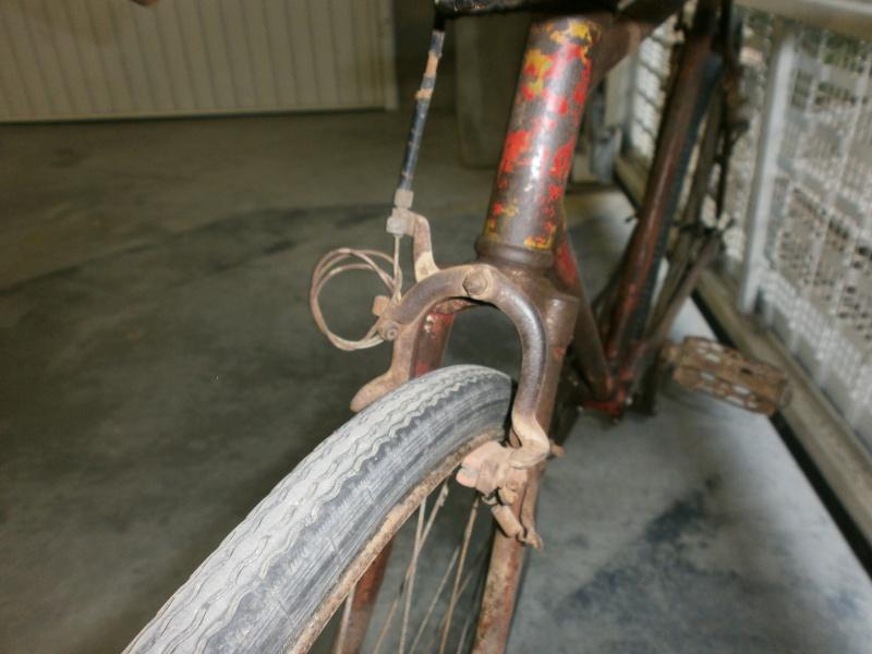 cycles Keops  P9240112