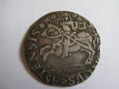 monnaie a identifié  Img_0118