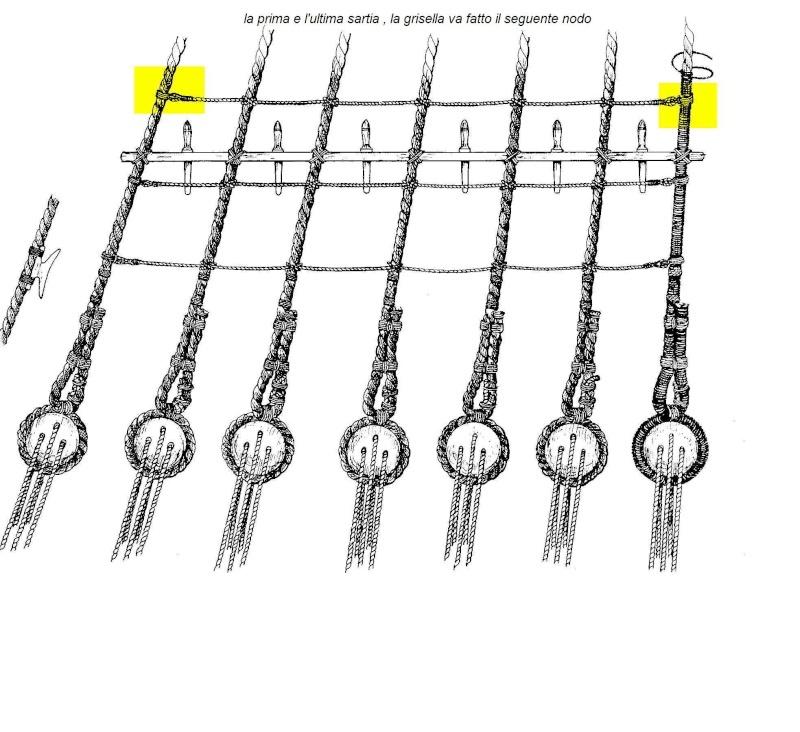 sark - Cutty Sark   kit Sergal  - Pagina 16 Sartie10