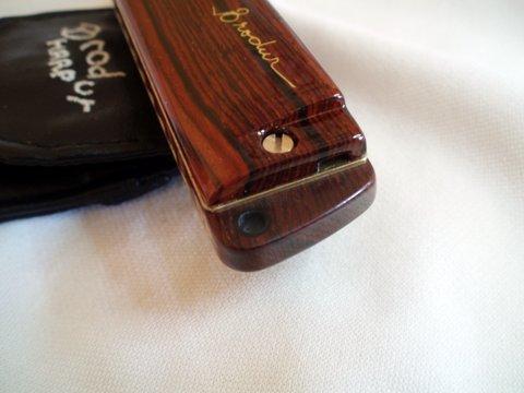 Photos harmonicas Brodur - Page 14 P1010012