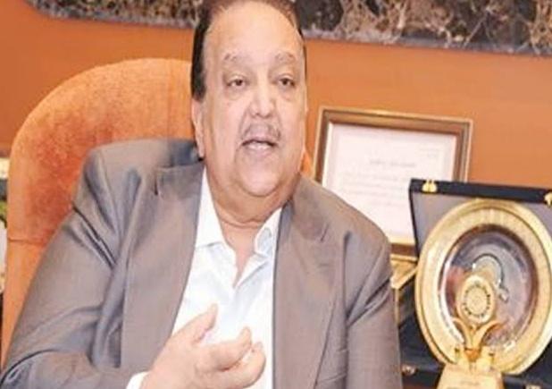رئيس لجنة التعليم: نظام الثانوية العامة لازم يكون متفصل على شعب مصر مش أمريكاني  00019