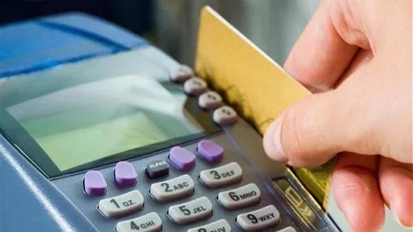 تحديث بطاقة التموين.. الوزارة تعلن رابط التسجيل والخطوات وتكشف حقيقة وقف البطاقات حال عدم التحديث 000410