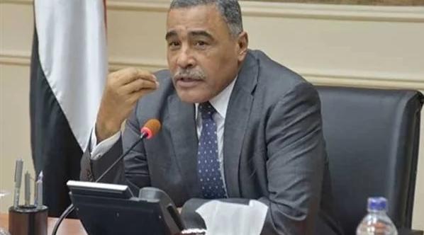 تنسيق القبول بالثانوي العام 2021 / 2022 محافظة مطروح 00111