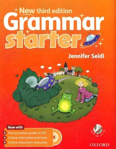 لغة انجليزية: اسس طفلك فى القواعد صح بكتاب عالمى يستحق الاقتناء والطباعة 0103