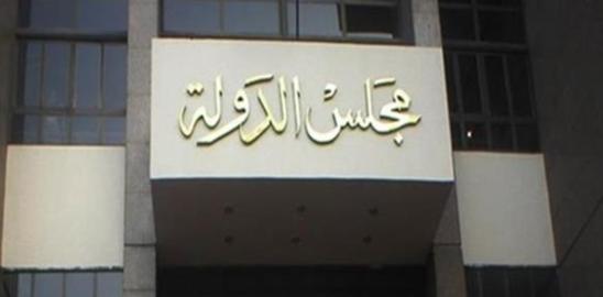 """القضاء الإداري يحدد 4 سبتمبر للحكم في دعوى إلغاء نظام التعليم بـ""""التابلت"""" 011120"""