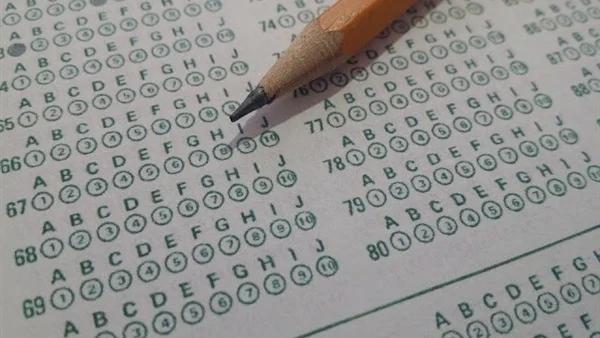 لطلاب الجامعات..  تعليمات هامة خاصة بامتحانات البابل شيت  011226