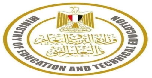 التعليم: إضافة مناهج جديدة لزرع قيمة المواطنة لدى الطلاب 0121013