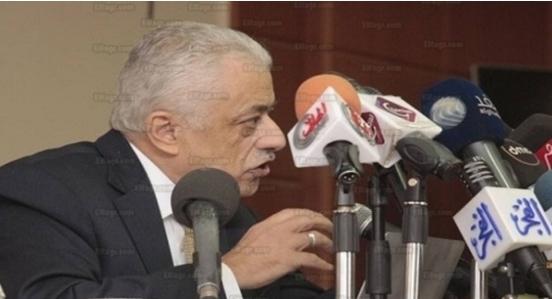 """وزير التعليم"""" يكلف لجان المتابعة القيام بزيارات مفاجئة للمدارس خلال الأيام المقبلة 01214"""