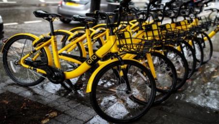 """إطلاق المشروع القومى """"دراجة لكل طالب"""" لتوفير تكلفة المواصلات التي يعاني منها الطلاب 01251"""