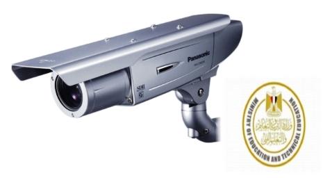 تركيب كاميرات مراقبة بمدارس بولاق الدكرور 01255