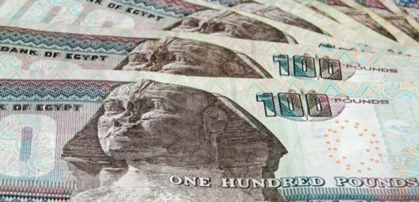 جدول فروق الحد الأدنى للمعلمين بعد التعديل الأخير من وزارة المالية 01284