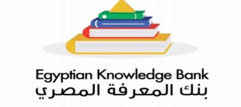التعليم تطالب المعلمين بمساعدة الطلاب في إنشاء حسابات على بنك المعرفة وكيفية استخدامها  01417