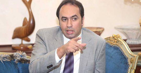نائب وزير التعليم يحذر المعلمين من الشهادات المزورة 02017
