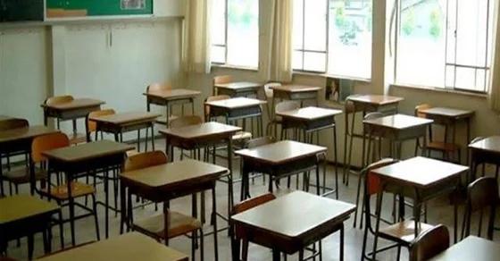عاجل l  سلطنة عمان تعلق الدراسة في المدارس بسبب كورونا 021116