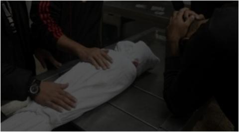 سقطت مرجيحة فوقها.. وفاة تلميذة بالغربية والتعليم: لا تهاون مع المقصرين 02114