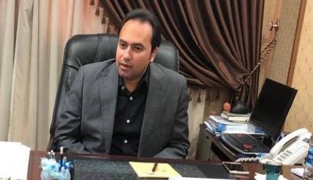نائب وزير التعليم يعلن سبب تأخر تعيينات المعلمين المؤقتين 021219