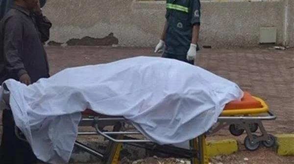غرق طالب عقب خروجه من الامتحان بالبحيرة 02131