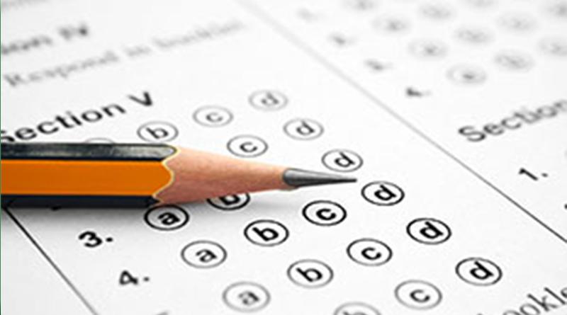 لطلاب الثانوية العامة..  أهم التعليمات التي وضعتها الوزارة لحل البابل شيت وكيف يغير الطالب إجابته فيه 022131
