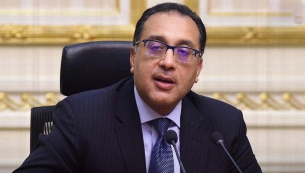رئيس الوزراء: مصر خالية من فيروس كورونا 022226