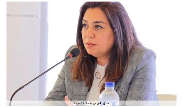 نتيجة الشهادة الإعدادية 2021 محافظة دمياط  02233710