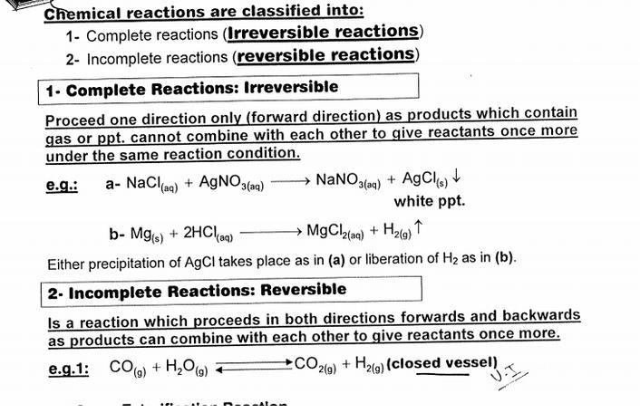 مذكرة الكيمياء لغات شرح ومراجعة للصف الثالث الثانوي 2019 أ/ ليلى موريس 0252