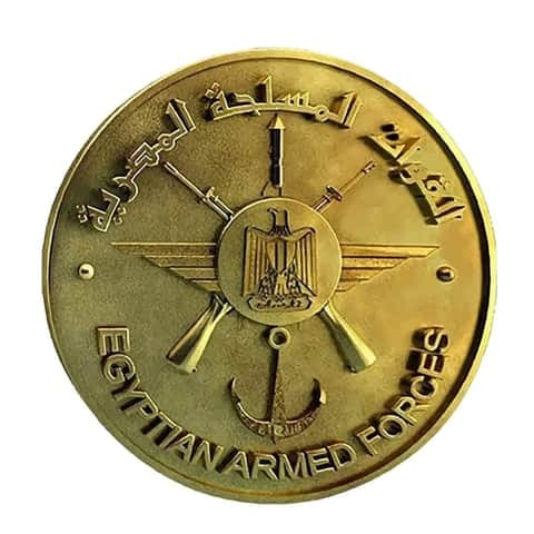 كل ما يخص التقديمات للكليات والمعاهد العسكرية  031110