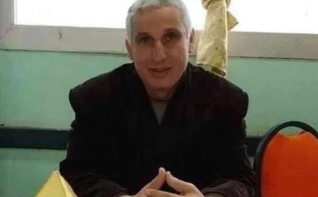 في ساعة واحدة.. وفاة زوجين بالتربية والتعليم بكورونا في كفر الشيخ 05538