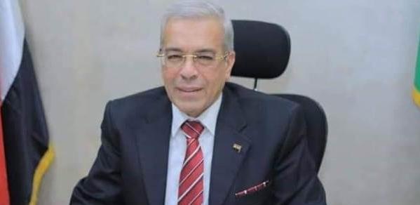لقيامة بتحصيل 45 جنيهًا نظير البحث.. استبعاد مدير مدرسة بإدارة شبرا الخيمة 0650