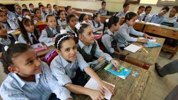 الحكومة تضع الخطة النهائية لعودة الطلاب إلى المدارس 0914