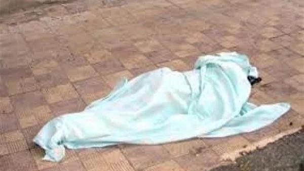 عاكس خطيبته.. عامل يطعن طالبا في ثالثة ثانوي بالمطواة 0961
