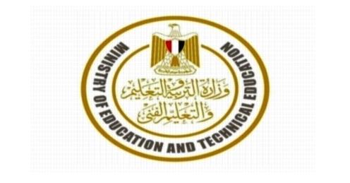 مراجعة كل فروع اللغة العربية للثانوية العامة 2020 من منصه الوزارة PDF وفيديو  09999812