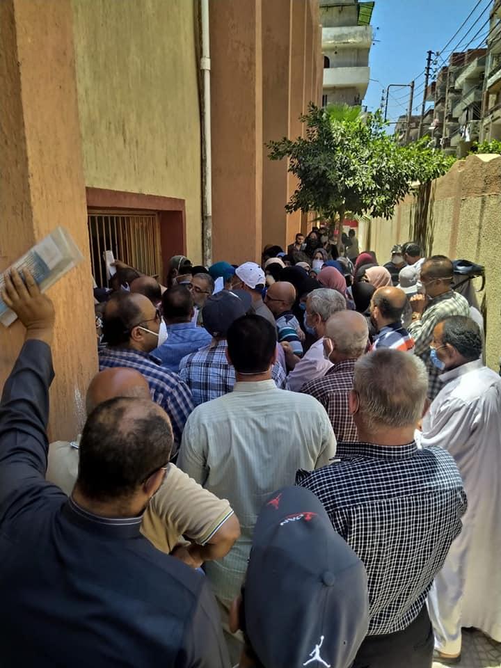 اعتذرات الثانوية العامة محافظة الشرقية 0_216