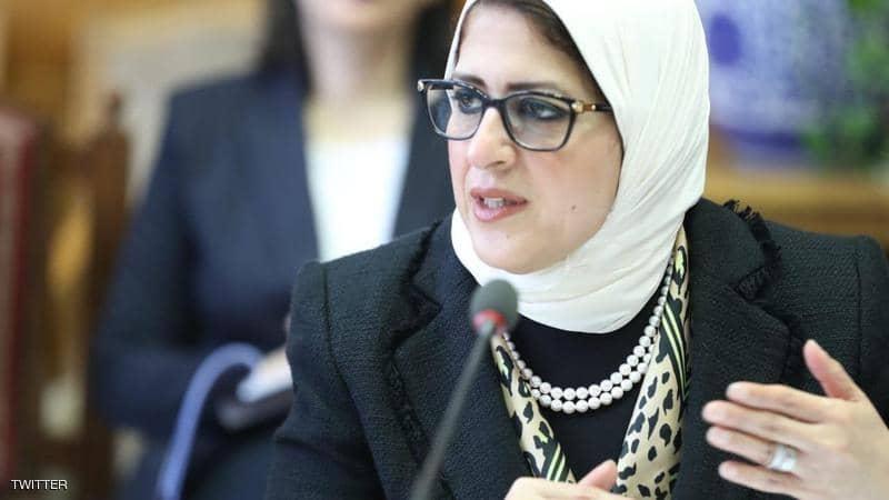 خطة وزارة الصحة لغلق المدارس بسبب كورونا لمدة 28 يوماً  1-132510