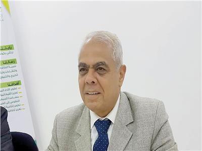أستاذ مناهج: التراجع عن البابل شيت اختصار للوقت وتحجيم للغش  100160