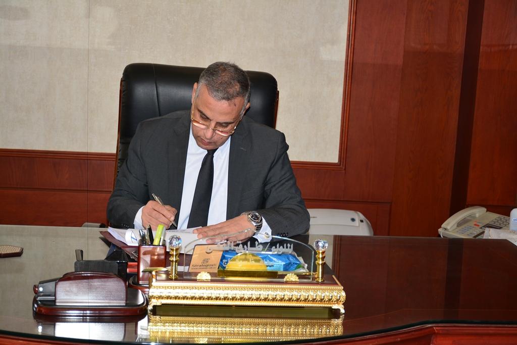 نتيجة الشهادة الإعدادية 2021 محافظة سوهاج 100190