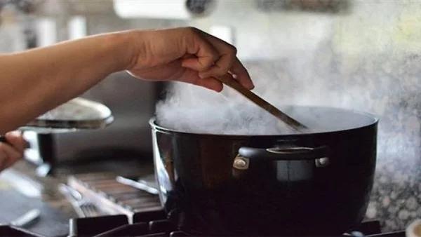 5 أطعمة تصبح ضارة وتسبب السرطان او مشاكل صحية خطيرةعند تسخينها 10060
