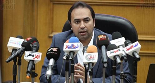 """عمر"""" يكشف سبب تأخر الإعلان عن مسابقة تعيين 60 ألف مُعلم لسد العجز 10102231"""
