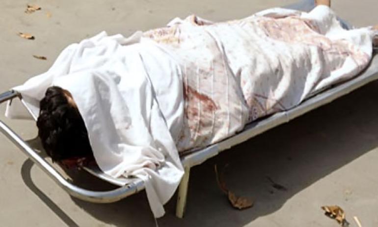 مقتل مدرس مصري بسلطنة عمان والسفارة تتابع التطورات 10706310